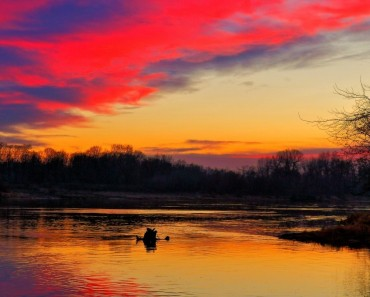 FreePhotosForCommercialUse.com-free-image-free-use-sunset-river-autumn