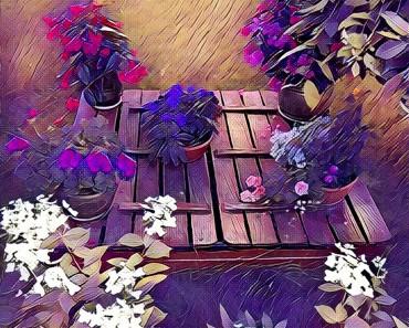 reePhotosForCommercialUse.com-beautiful-garden